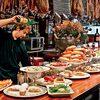スペイン~ピンチョス旅!1週間で7都市つまみ食いの旅とは!?