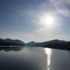 琵琶湖のバス釣り有料化??