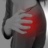 【ベンチプレス】肩が痛いのは「骨頭のズレ」が原因?治し方とストレッチ方法
