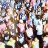 大阪国際女子マラソン振り返り レース編