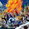 徳島のインカレサークルなら【ガキノコ】冒険×宴で友達を作ろう!