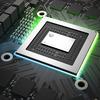 常時60FPS!?超高機能の次世代の新ハード「Xbox one X」ってなんなの? 最新情報まとめ