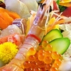 【オススメ5店】安城・刈谷・岡崎・知立・蒲郡(愛知)にある魚料理が人気のお店