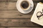 あなたの「カフェ勉」はちょっと惜しい。カフェでの勉強がもっとはかどる4つのコツ