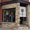 モントリオールで和雑貨を探すなら「着物ビンテージ(Kimono Vintage)」