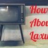 【Laxus・ラクサス】ブランドバックレンタルの評判はトラブル対応力が決め手!