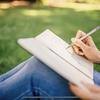 ●スターティングノート、afterコロナにしたいことリスト