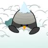 ゴーガイジャー19:うひょー、ペンギンちゃん、いけどんてきなーなあなたのために