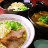 【オススメ5店】呉(広島)にあるうどんが人気のお店