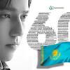 Dimash カザフコンサート60周年記念コンサート