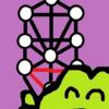 幻想と妄想「霊的な三角形」生命の樹