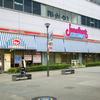 ジョナサン 立川北口店