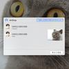 MacからiPhoneへは簡単に画像を転送できるよ。逆も。