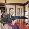 三井地区のかつての風習「ままじゃくりょう」を知っていますか ( ´・д・)ン?
