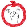 【後編】無理解の尻尾をつかむーー「発展障害」に陥った日本を救う唯一の方法
