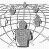 組織の盛衰における共同体組織(ゲマインシャフト)と機能体組織(ゲゼルシャフト)について