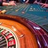 【コラム】シンガポールの思い出というか、カジノでのルーレットの話