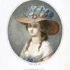 妬かせるアリア。モーツァルト:オペラ『フィガロの結婚』あらすじと対訳(22)『早く来て、いとしいひと』