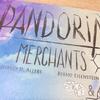 【ボドゲ紹介】パンドリア:商人たち|まさかの中量級ロール&ライト!あのIrongamesのパンドリアが紙ペンゲームになってやってきました!