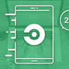 Android版フリルへのCircleCI 2.0の導入でCI実行時間を約5分の1に短縮