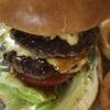 Joyfull(ジョイフル)のハンバーガーフェア ~ボリューム満点のジョイフルバーガー~期間限定で復活!