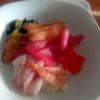 コスタリカにある日本人経営の和食レストラン