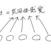 アドラー心理学の「共同体感覚」を実践レベルで理解するための教科書