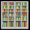 【お勧めサイト】「ブクログ」/インターネット上に自分の読書記録(ログ)を保管する