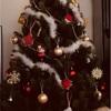 クリスマスの準備そして今夜はM-1ですね。