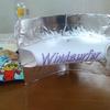 簡単wifiブースト Windsurfer を作ったよ