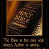 聖書66巻の概要