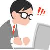 【Blogger】上書きしてしまった!過去記事消去の予防法
