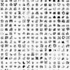 「ポケットモンスター 金・銀」の体験版データがリークされ製品版には登場しなかったポケモンの初期デザインが多数見つかる