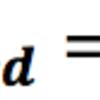 補足の回 重回帰分析の交互作用の検討 R実践
