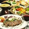 【オススメ5店】海浜幕張(千葉)にあるワインが人気のお店