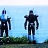 上城睦月いつしか成長 北条隆博さん好演『仮面ライダー剣』第48話