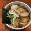 武蔵出身の店主が作る江戸醤油、『麺屋江武里@高座渋谷』に行ってきた話