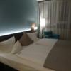 【ドイツ】古城街道バイロイトでお勧めのホテル