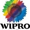 Wipro Notebook 7b1631 Vga Driver