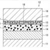 今週のマツダの特許(2020.3.4)