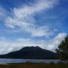 【総距離20km】御池から三条の滝、尾瀬沼まで【日帰り】