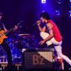 B'zはモンスターバンドだ。けれども…―SUMMER SONIC 2019 に行ってきた その5