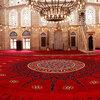 Perhatikan Hal Dalam Mencari Jasa Pembersih Karpet Jakarta