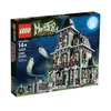 LEGO 10228 モンスターファイター お化け屋敷