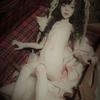 私の人形趣味史、あるいは人形と同居するまでの話