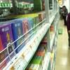 今日の中国46 コンドームのサイズ問題より品質が問題