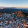 夏だ!山だ!登山の季節がやってきた〜!体を動かすという心の特効薬。