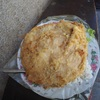 ボリビアに来たらこれだけは食っとけ!チキンカツ「ミラネサ」が美味い