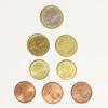 海外旅行で余った外貨の小銭は両替しよう!ポケットチェンジでAmazonギフトコードに換金してみたよ!