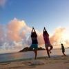 旅行中のストレスは全部『瞑想』で洗い流そう。(いつでもどこでもできるリラックス法)